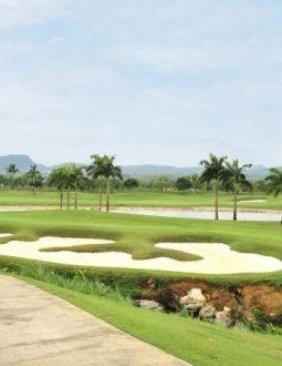 Top 2 sân golf Ninh Bình hot nhất golfer không nên bỏ qua