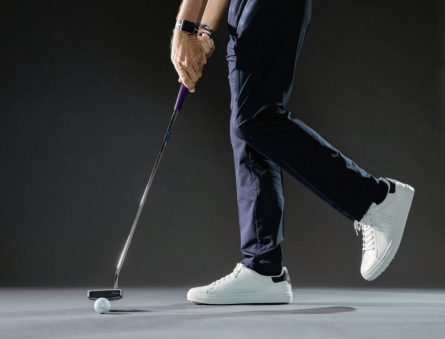 tap-golf-cho-nguoi-moi-bat-dau-6