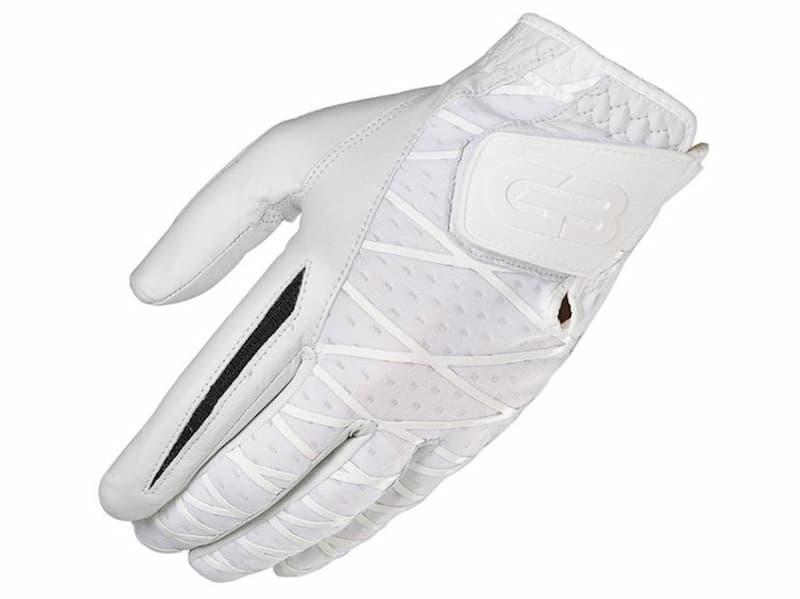 Boost Second Skin 2.0 với đai dán giúp thắt chặt cổ tay