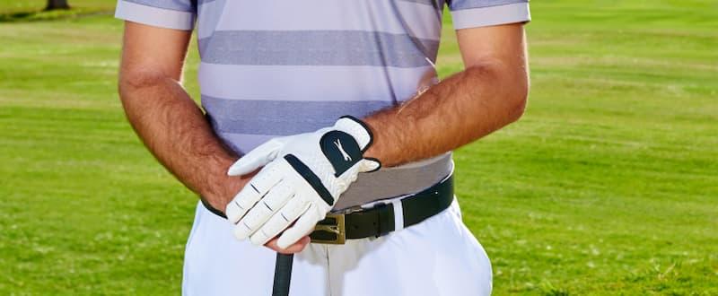 Để găng tay bền đẹp bạn hãy bảo quản đúng cách