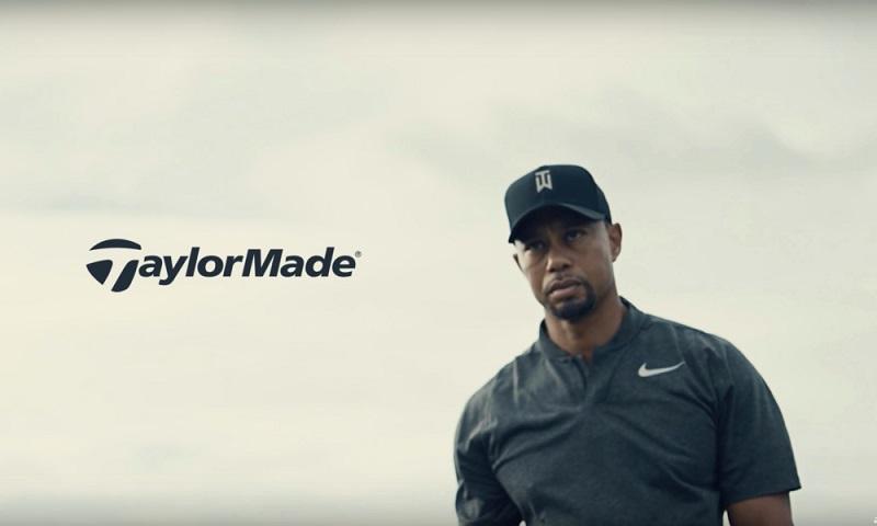 Taylormade là thương hiệu thuộc top đầu trên thị trường dụng cụ và phụ kiện golf thế giới
