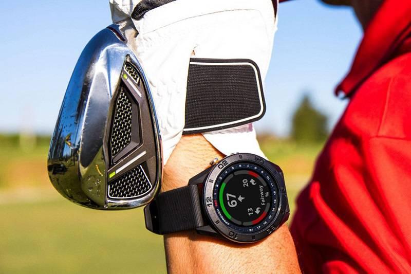 Khi mua dụng cụ và phụ kiện golf tại cơ sở uy tín, golfer sẽ được hưởng rất nhiều quyền lợi và lợi ích