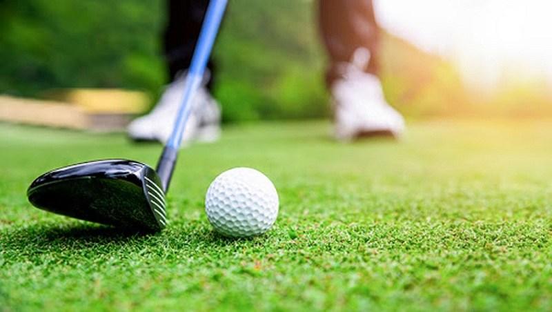 Golfer lâu năm nên chọn những mẫu gậy có độ cứng cao hơn