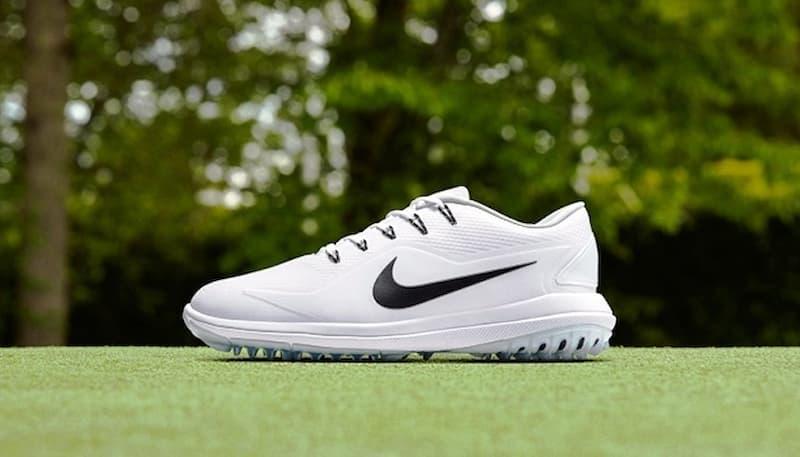 Khi chọn giày golf cần phải dựa vào nhiều tiêu chí để có một đôi giày phù hợp