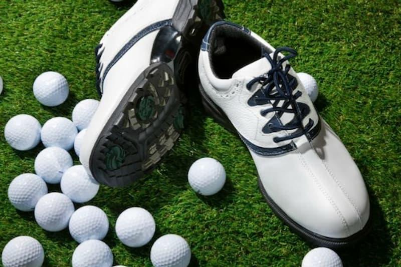 Golfgroup - Địa chỉ mua giày đánh golf uy tín chất lượng
