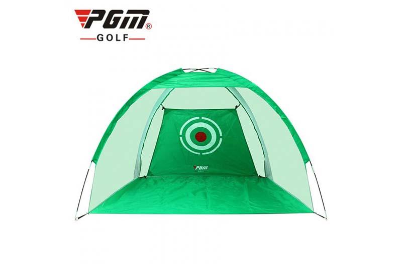 Khung tập đánh golf LXW002 Tent Net