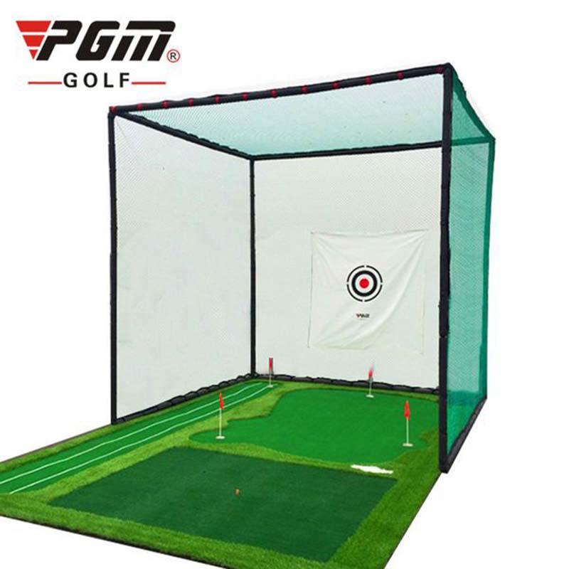 Mẫu lều LXW103 trong đánh golf