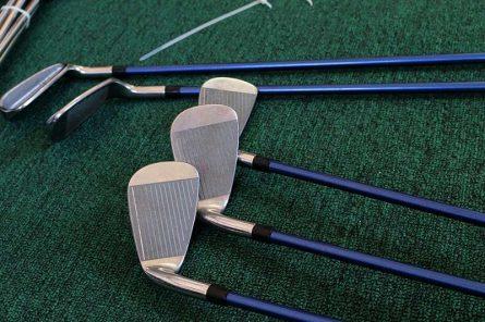 Duy nhất Thế Giới Gậy Cũ cung cấp chính sách bảo hành, đổi trả và bảo dưỡng gậy golf