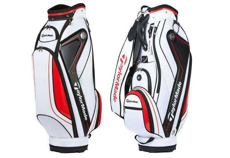 Túi golf TaylorMade Golf bag