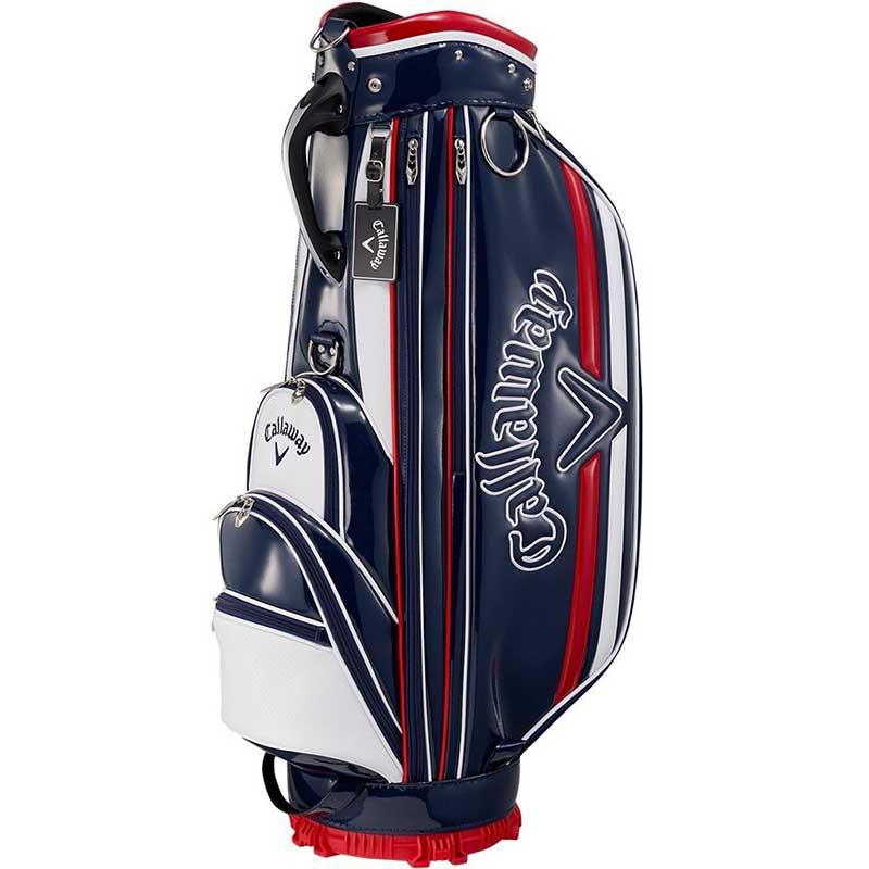 Túi gậy golf Callaway golf bag
