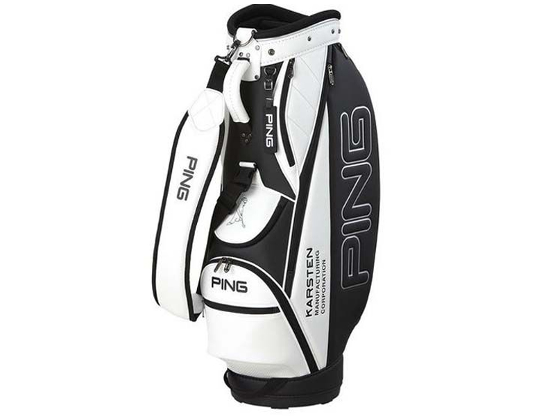 Túi PING golf bag