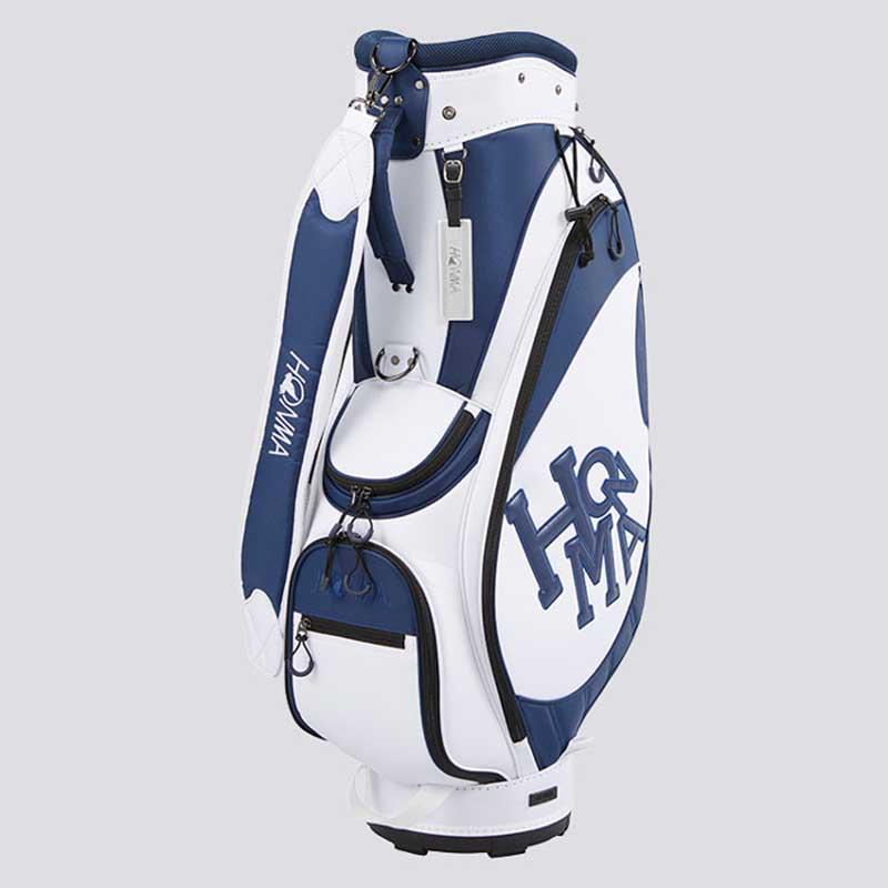 Túi gậy golf Honma Golf Bag