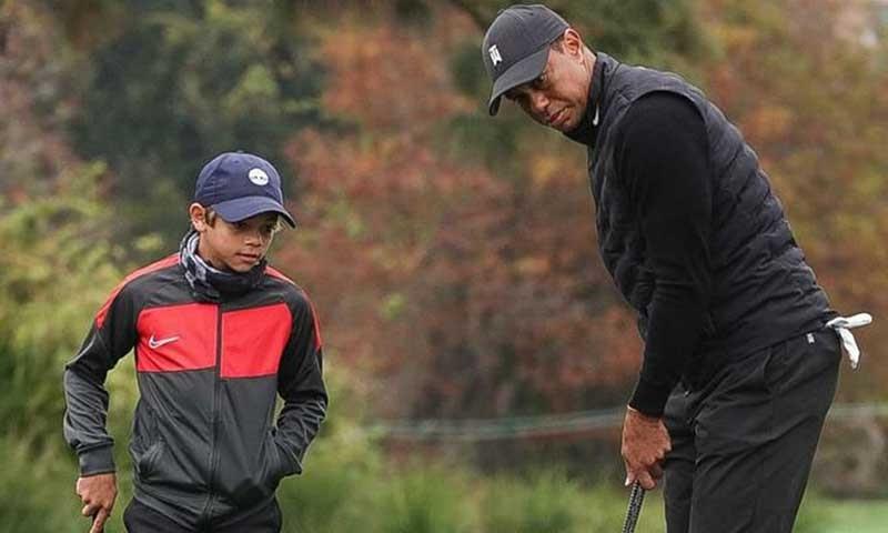 Mũ lưỡi trai cho golf