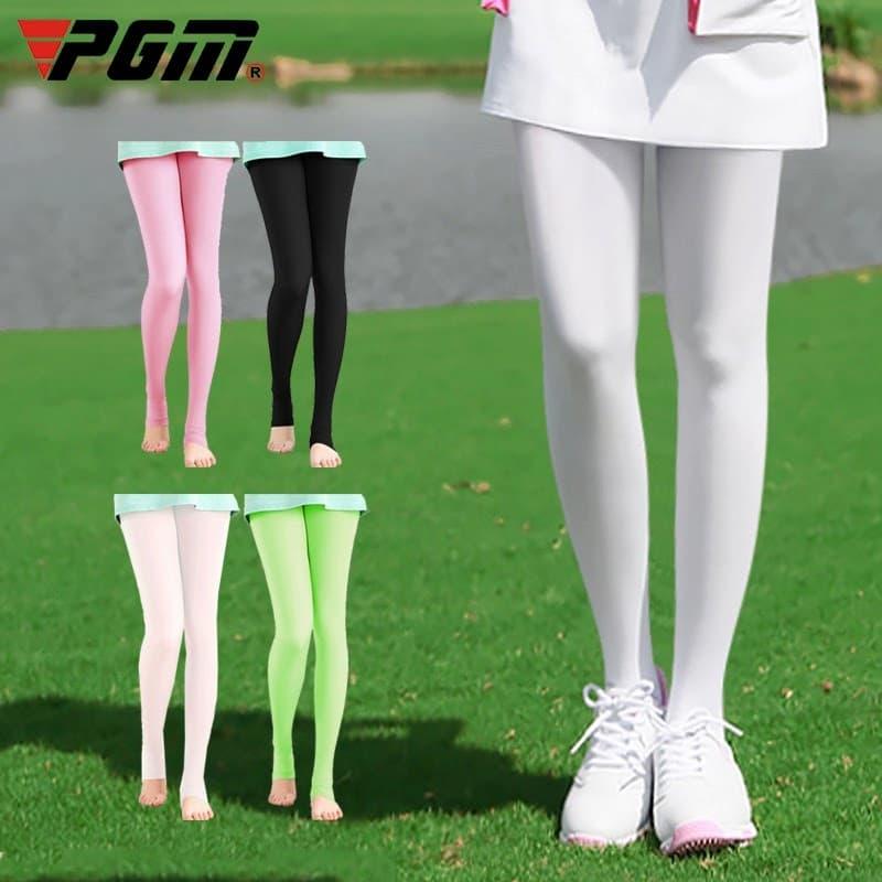 Sự thoải mái và vừa vặn của tất golf FootJoy được golfer đánh giá rất cao