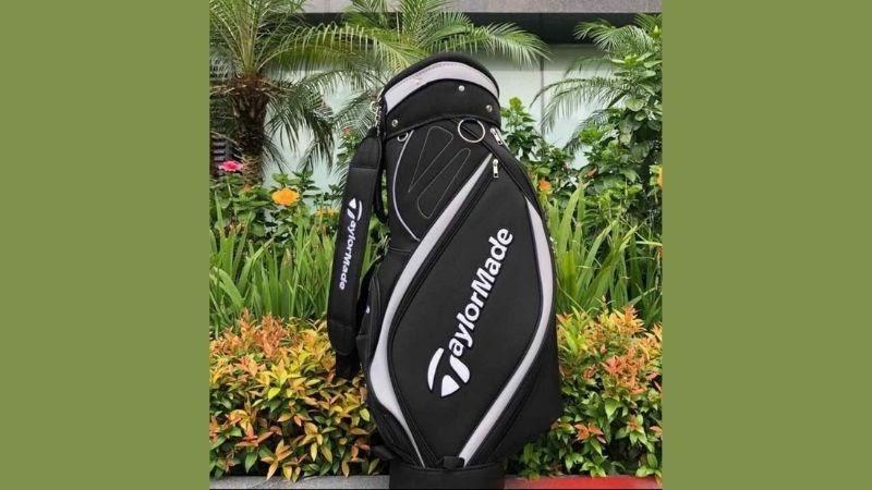 Túi chơi golf Taylormade