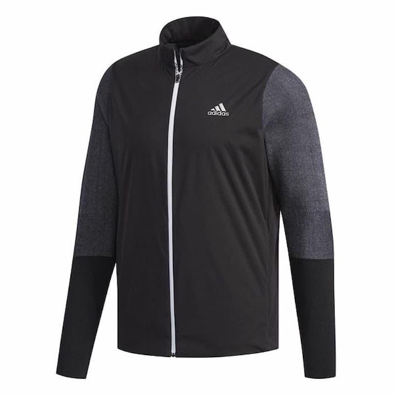Cần chú ý đến một vài yếu tố khi mua sản phẩm áo khoác chơi golf