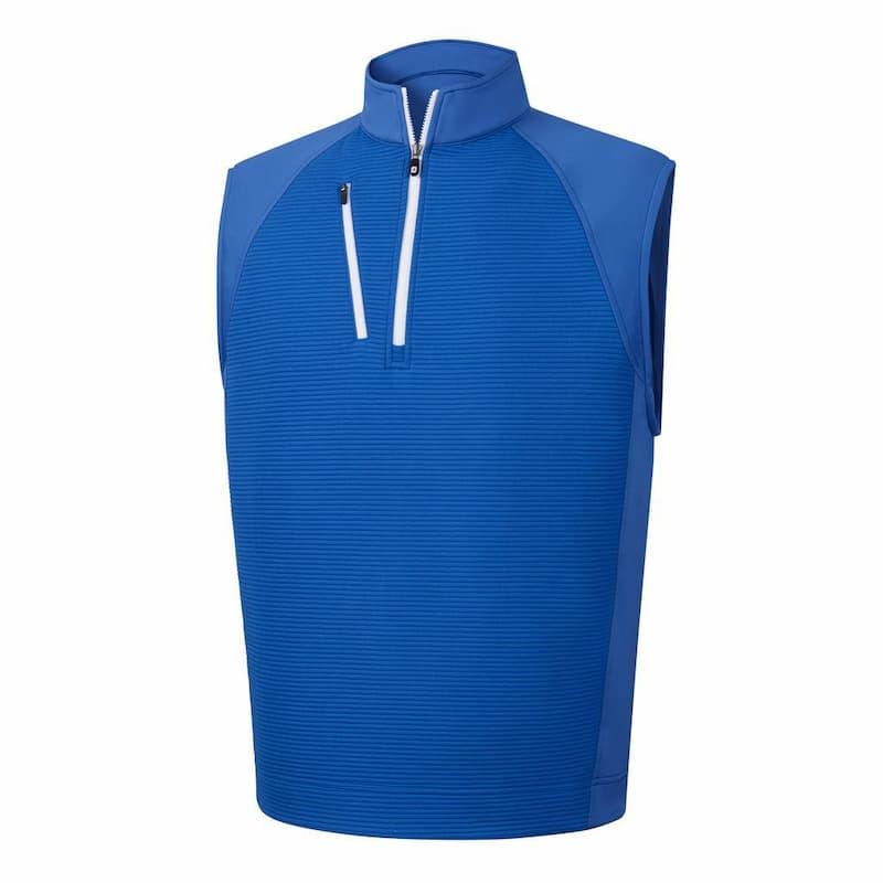 Đường may của áo vô cùng chắc chắn giúp áo có độ bền cao hơn.