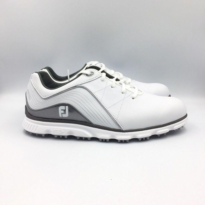Giày chơi golf Footjoy được rất nhiều golf yêu thích
