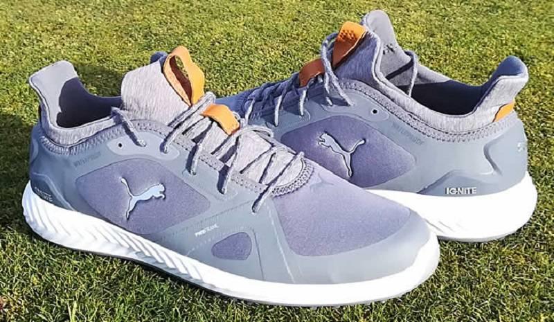 Puma là một trong những thương hiệu giày cực HOT hiện nay
