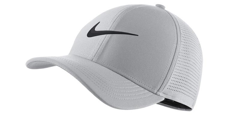 Mũ Nike golf đang phủ sóng khắp thế giới