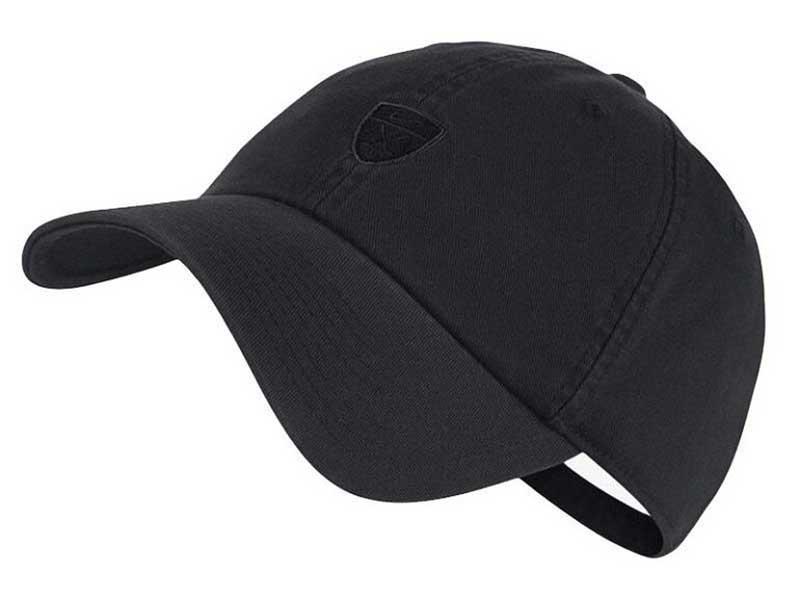 Mũ golf Nike AJ5500