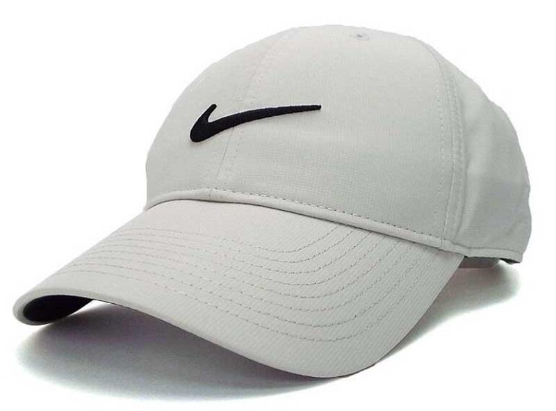 Mũ Nike Legacy91 Golf Hat 892651