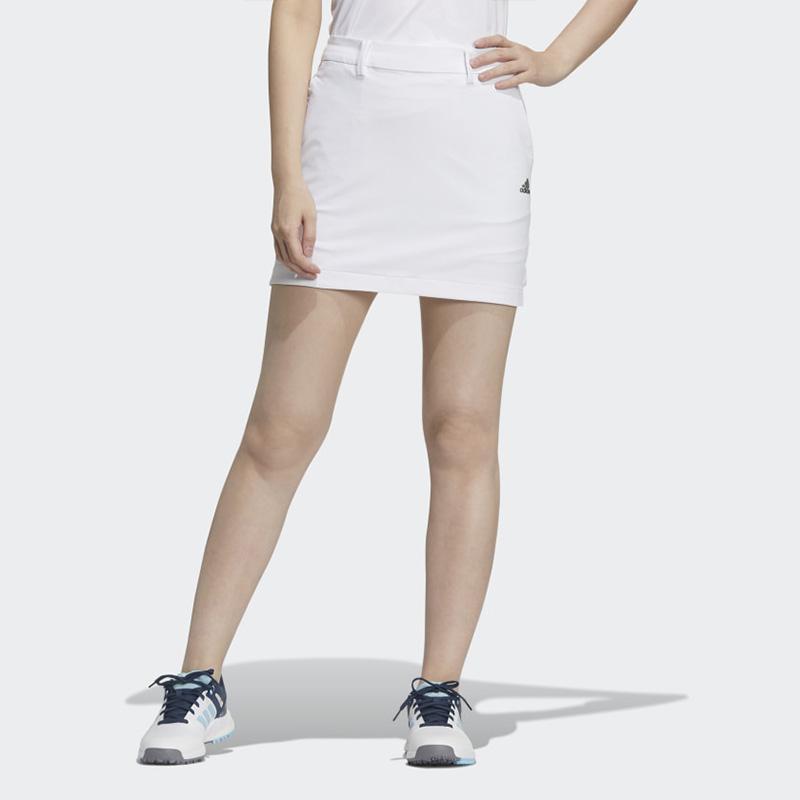 Váy golf nữ với dáng chữ A gọn gàng và tinh tế