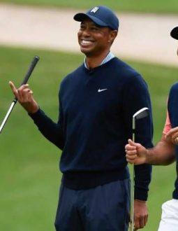 Quần áo golf Nike được nhiều người tin dùng bởi những đặc điểm nổi bật
