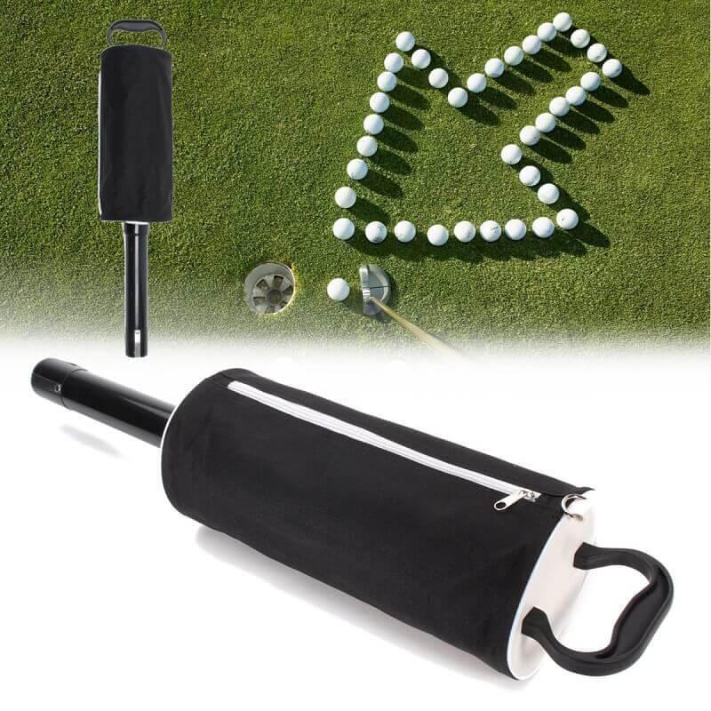 Golfer cần quan tâm tới chế độ bảo hành khi mua hàng
