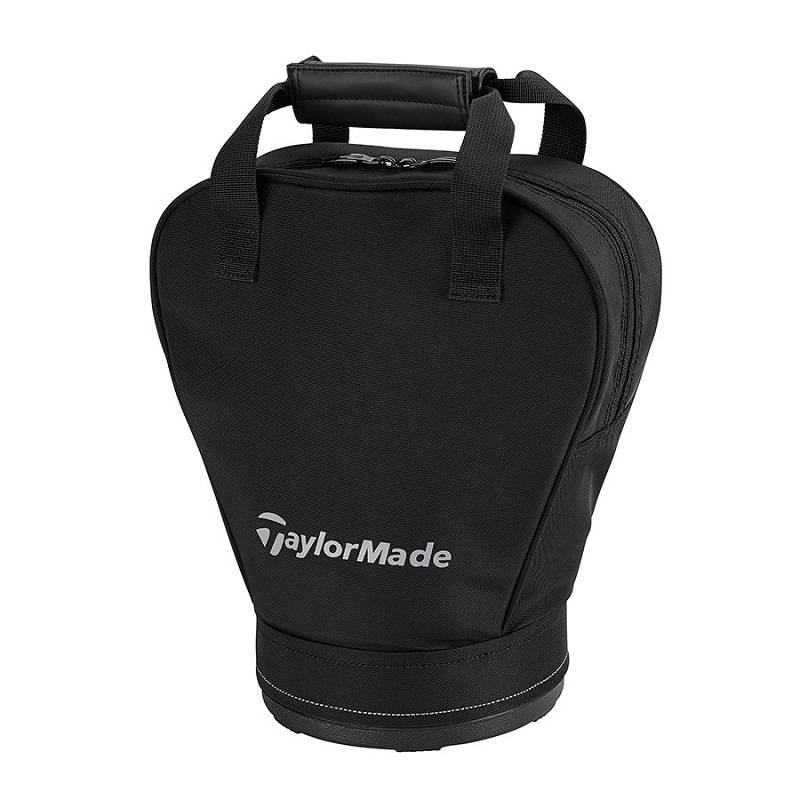 Túi Performance Practice Ball Bag hãng TaylorMade