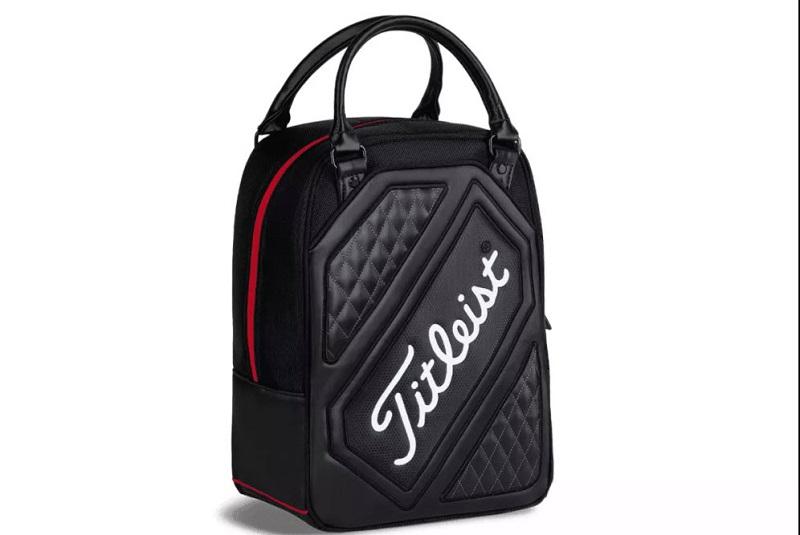 Túi golf Titleist Shag Practice Bag