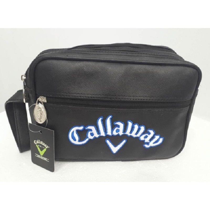 Túi đựng bóng Callaway Practice Caddy