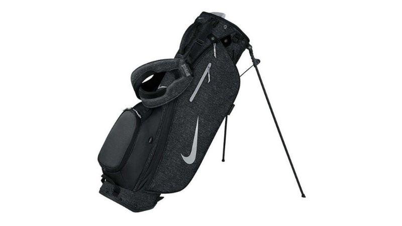 Túi đựng gậy golf Nike Sport Lite Carry BG0403-002 hiện đại, sang trọng