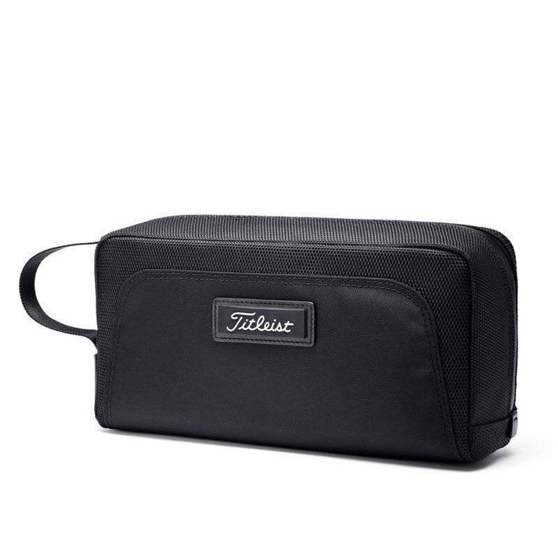 Lưu ý chọn những mẫu túi phù hợp với nhu cầu và sở thích của bạn