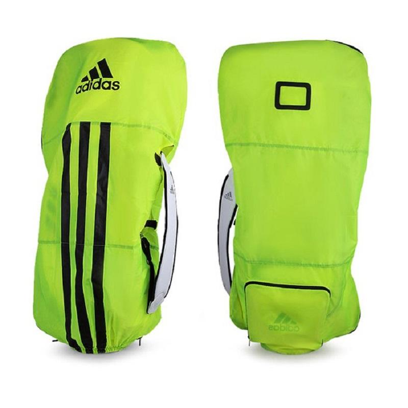 Túi gôn hàng không của Adidas năng động