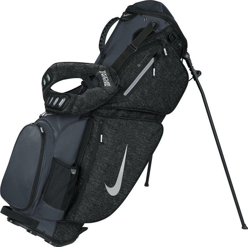Túi đựng gậy golf Nike Air Sport Carry III – BG0402-010 gây ấn tượng từ cái nhìn đầu tiên