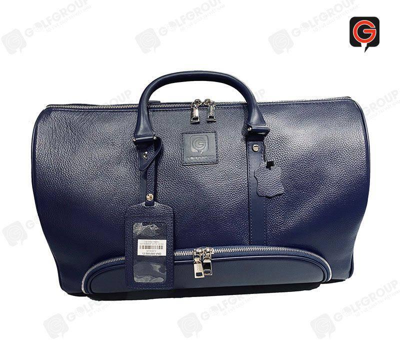 Mẫu túi này sở hữu đầy đủ sự tinh tế, hiện đại trong từng chi tiết nhỏ nhất
