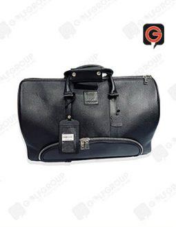 Túi thời trang GolfGroup S21 5 Sao Da Bò Cao Cấp, Giá Hấp Dẫn