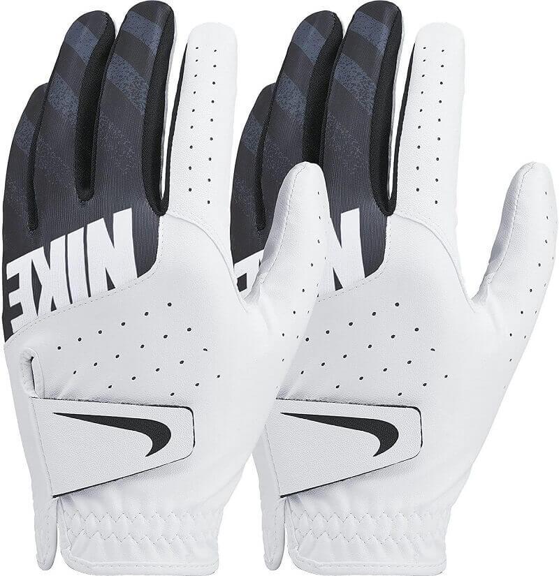 Găng tay Nike muốn bền đẹp cần bảo quản và vệ sinh đúng cách