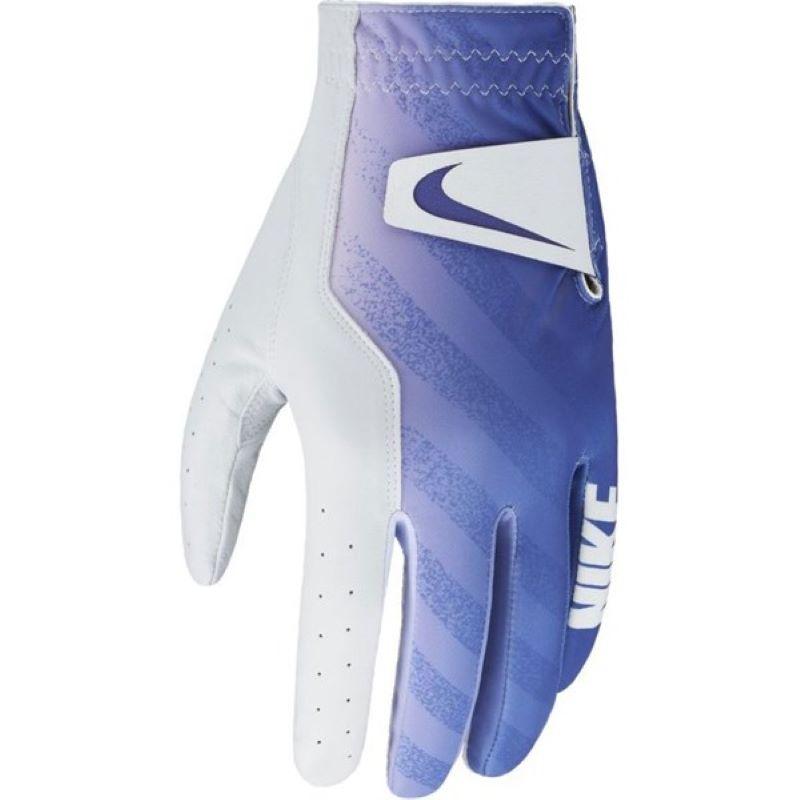 Sport Glove RLH Gg0523 - 101 là sản phẩm được các tay golf yêu thích