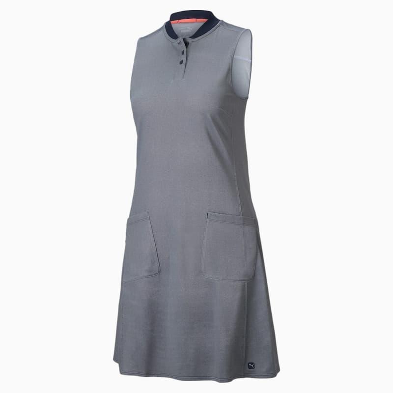 Mẫu váy golf nữ Farley Golf Dress được làm từ 100% polyester vô cùng nhẹ