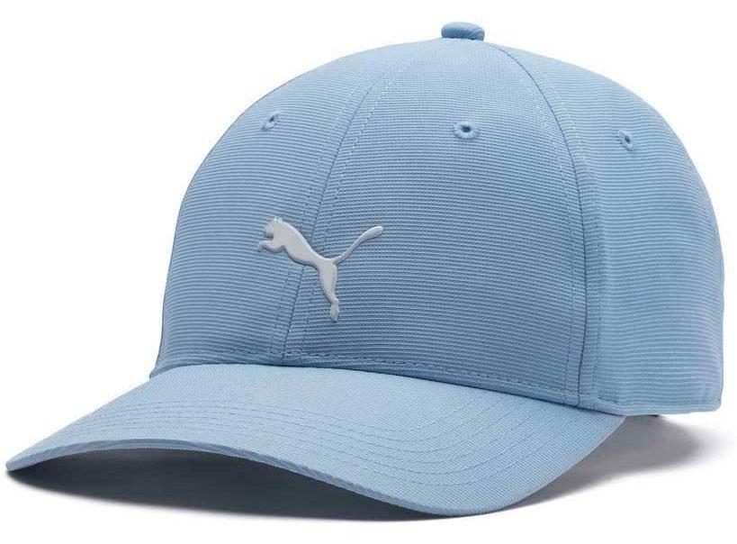 Chiếc mũ kết Pounce Adjustable hiện đại