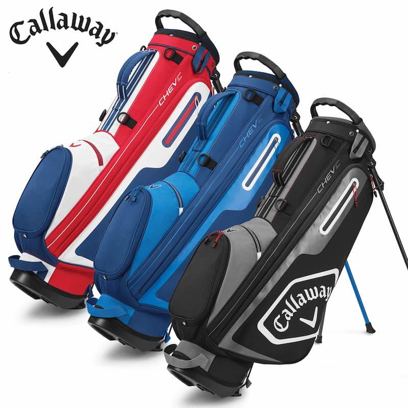 Túi có khả năng đựng được nhiều đồ và hiện đang có bảng màu vô cùng phong phú