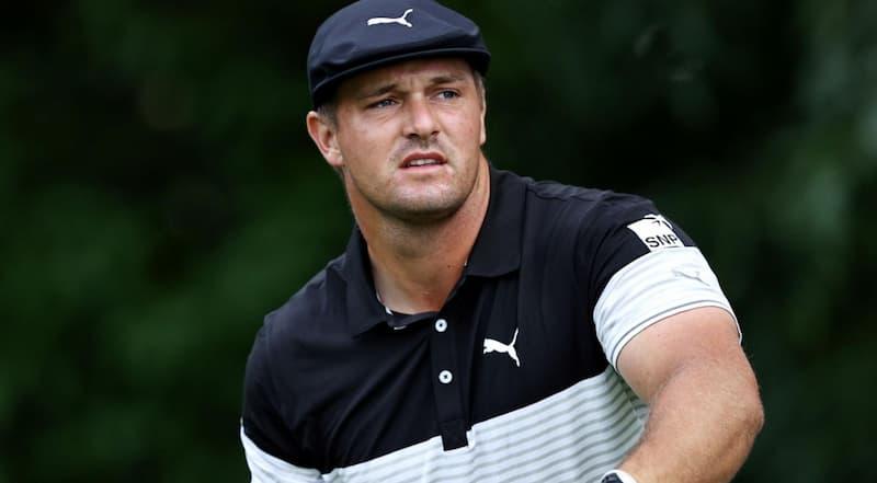 Mũ Puma golf mang đến cho người chơi vẻ ngoài trẻ trung, năng động