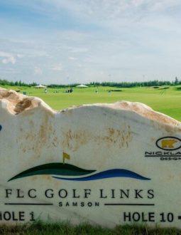 Bảng Giá Tại Sân Golf Gia Lai - Điểm Đến Cho Golfer Phố Núi