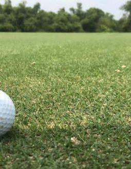 Review TOP 3 Dự Án Sân Golf Thái Nguyên Tiềm Năng Năm 2021