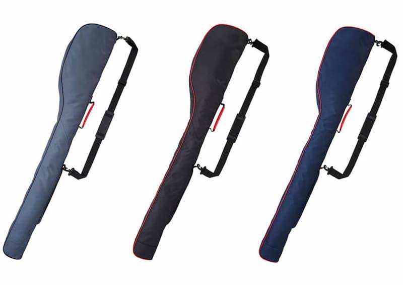 Túi đựng gậy tập golf TaylorMade KL989