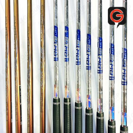 Bộ gậy golf fullset Ping G400 cũ