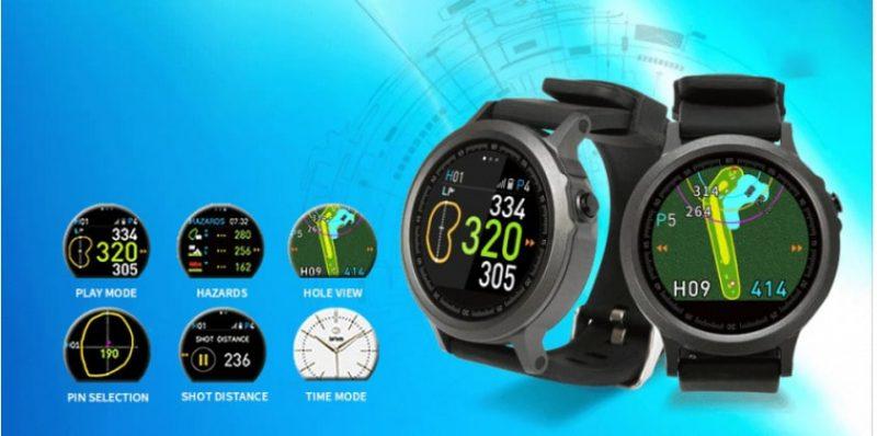 tính năng nổi bật của đồng hồ WTX Buddy
