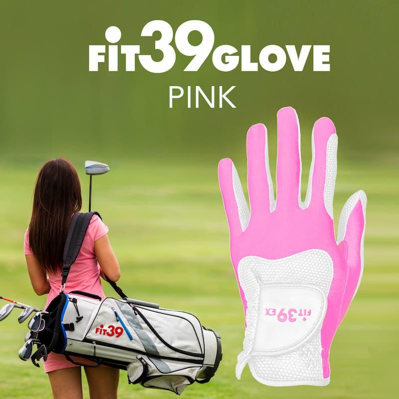 Đây cũng là một trong những mẫu găng tay có bảng màu phong phú nhất trên thị trường với thiết kế giản đơn sự tỉ mỉ trong từng chi tiết đường may